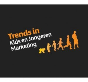 kids en jongerenmarketing