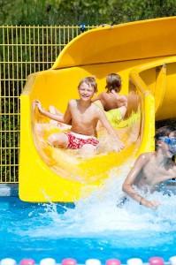 Kindvriendelijke infra (foto: Toerisme Vlaanderen)