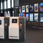Nederlander vaker naar de bioscoop ondanks Netflix-effect