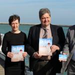 17 nieuwe toeristische projecten Vlaamse Kust