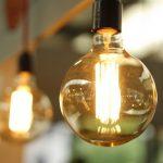 Verlaag het energieverbruik op de werkvloer