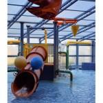 Top-10 kindvriendelijke vakantieparken