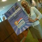 Landal weer genomineerd voor 'Klantvriendelijkste bedrijf van Nederland'