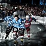 Landal Cauberg opnieuw de locatie voor Red Bull Crushed Ice