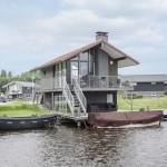 Landal Sneekermeer ontvangt eerste gasten in augustus