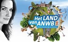 landvanTV_220