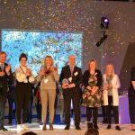 Efteling ontvangt ANWB-award voor 'Leukste Uitje van Nederland'