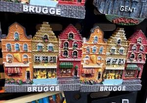 lb Brugge (1)