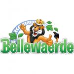 Trendwatcher adviseert attractiepark Bellewaerde