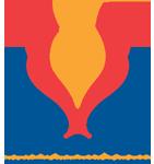 Olympische Spelen naar Nederland?: 40% voor, 25% tegen