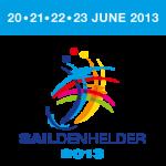 Economische spin-off van Sail Den Helder 2013: ruim 23 miljoen euro