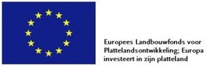logo_eu_landbouwfonds