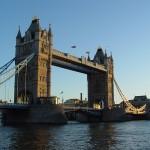 Studiereis voor recreatiesector naar Londen