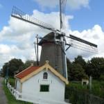 Zuid-Hollands Bureau voor Toerisme stopt er mee