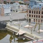 Mooie eerste Pinksterdag helpt attractieparken aan records