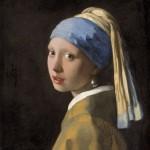 Heropening Mauritshuis welkome aanwinst voor Holland-promotie