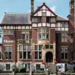 Moco Museum Amsterdam na 2 jaar al over de half miljoen bezoekers