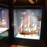 Museumbezoek blijft meest favoriete cultuuruitje, festivalbezoek in de lift