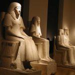 Ondanks méér eigen inkomsten zorgen om voortbestaan kleinere musea