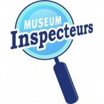 Kinderen inspecteren Nederlandse musea