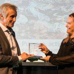 Programma Manager Landal verkozen tot MVO manager van het jaar