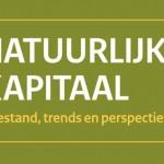 Gastvrijheidssector ziet weinig in investeringen in natuur