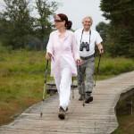 Natuurmonumenten ziet rol voor natuur in recreatie en toerisme