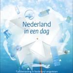 Nederlanders hebben relatief veel vrije tijd