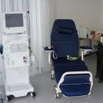 Nierdialyse op CenterParcs Eemhof bijzonder gewaardeerd