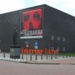 Toerisme Flevoland deelt trends, verwachtingen en plannen tijdens sectorbijeenkomst