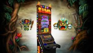 nieuwe-speelautomaat_zuma_website-image_1.01