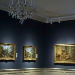 Museumkwartier 's Hertogenbosch open voor publiek