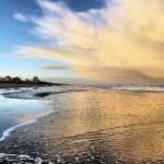 Noordwijk voorspelt goed congresjaar 2013