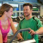 Prepaid fitnesskaart zorgt voor meer flexibiliteit in de fitnessbranche