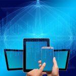 ABN AMRO: Digitalisering en data-analyse steeds belangrijker voor verblijfsrecreatie
