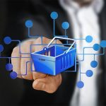 Online marketing trends 2018 – en de impact op de recreatiesector
