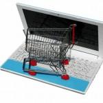 Nieuwe oudere winkelt in 2020 massaal online