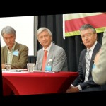 Verslagen kennisdag Regionale Gebiedsontwikkeling online