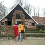 Twents Bureau voor Toerisme raakt subsidie kwijt