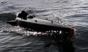 ortega submersibles