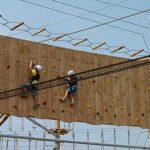 Multiculturele groeikansen voor outdoor activiteiten