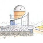 Bezoekerscentrum van 3 miljoen voor Sallandse Heuvelrug