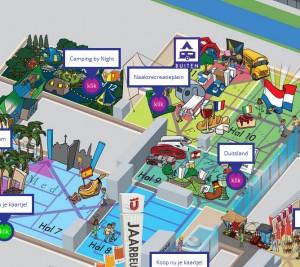klik hier voor de interactieve plattegrond