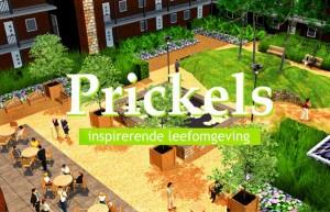 prickels