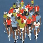 Rapport Sport 2014 belicht ook commerciële kanten van sport in Nederland