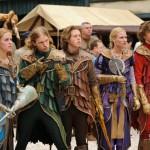 Twee nominaties voor Raveleijn op Cinekid Festival