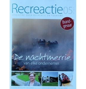 recreatie 05 2013
