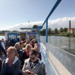 Noord-Holland stelt 3 miljoen beschikbaar voor vaarvoorzieningen