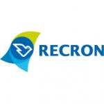 Recreatiebranche krijgt eigen 'RECRON payrolling'