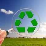 Lijst met 310 duurzame maatregelen die fiscaal voordeel opleveren